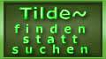 Tilde~ Leben in Deutschland